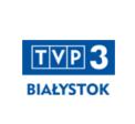 Telewizja Białystok