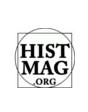 Histmag.org