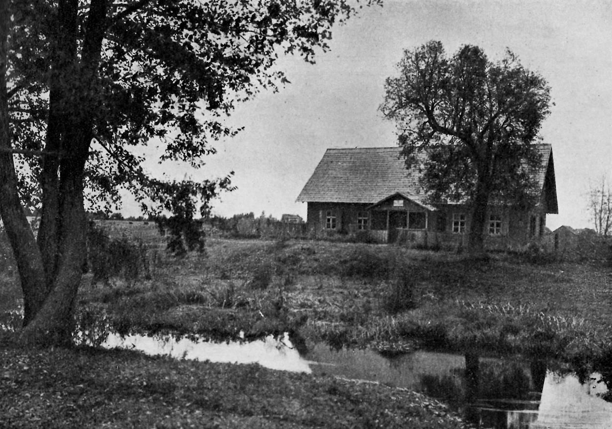 Piłsudski chronologicznie, 1870
