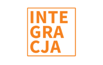 integracja.org