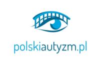 polskiautyzm.pl