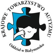 Krajowe Towarzystwo Autyzmu Oddział w Białymstoku