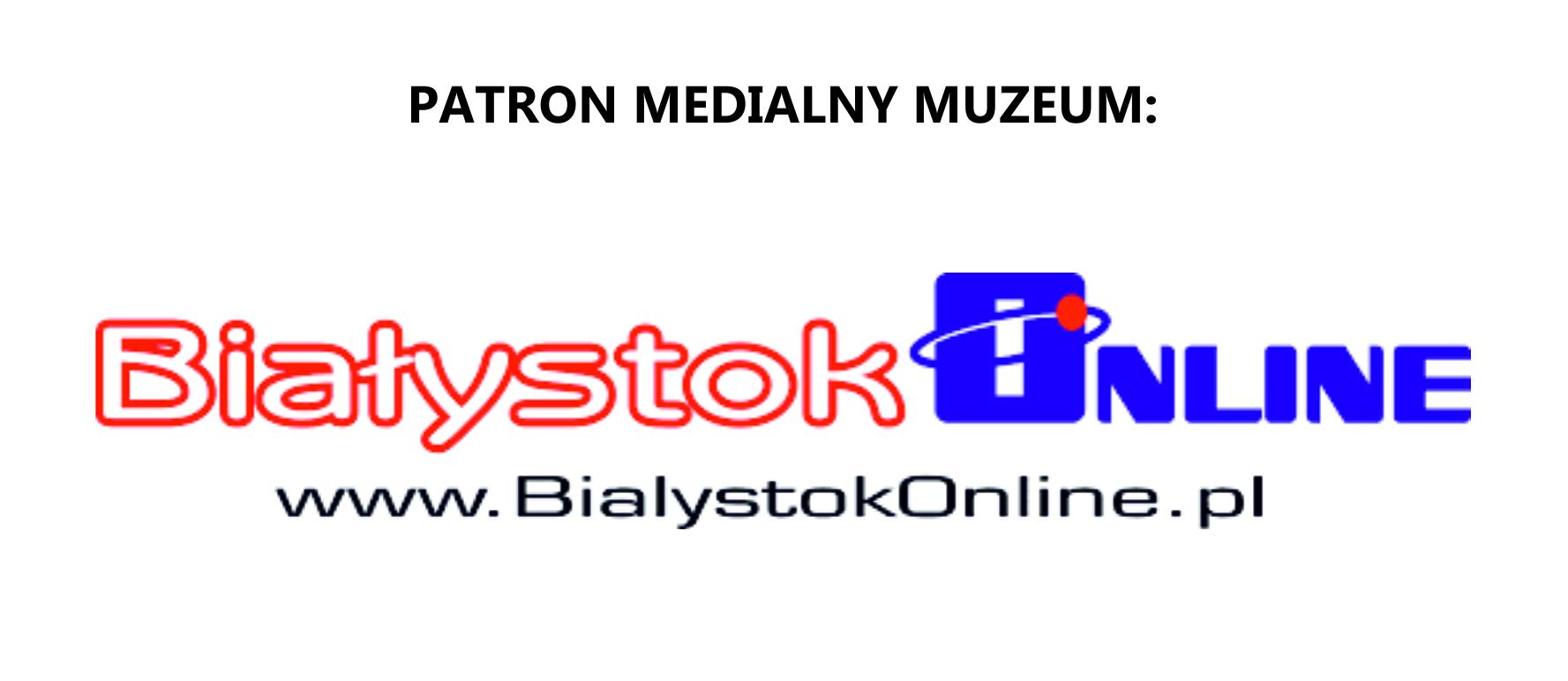 logo bialystokonline