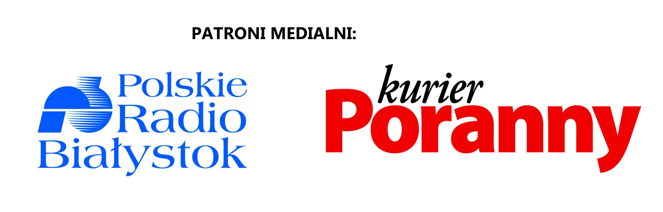 logo patroni medialni