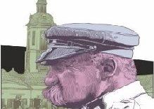 """Czytaj więcej o: """"Koleje losu. Białystok Piłsudskiego"""""""