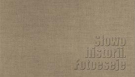 okładka książki Słowo Historii Fotoeseje