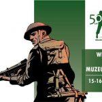 Weekend z Muzeum Wojska