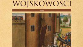okładka Studia z Dziejów Wojskowości t. 1