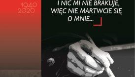 """Czytaj więcej o: Wystawa """"80. rocznica zbrodni katyńskiej"""" (od 17 września br.)"""