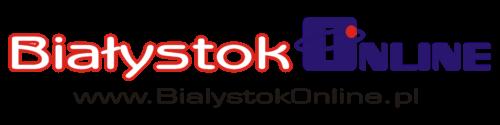 bialystokonline.pl