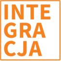 integracja - logo