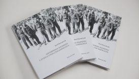 Czytaj więcej o: Nowości wydawnicze Muzeum Wojska w Białymstoku