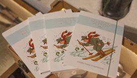 """Czytaj więcej o: Pakiet edukacyjny """"Akcja Zima"""" do pobrania"""