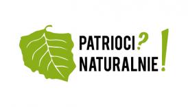 More about: Экологический пикник «Патриоты? Натурально! » (29 августа 2021 года)