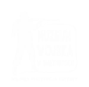 logo MWB