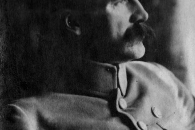 Piłsudski chronologicznie, 1926