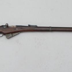 Karabin-Berthier-Mle_1907.15-M-16-kal.-8-mm