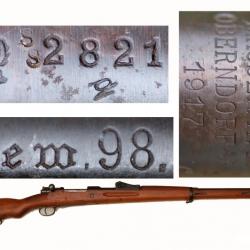 Karabin-Mauser-wz.-1898-kal.-792-mm
