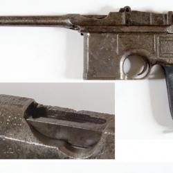 Pistolet-Mauser-wz.-1896-kal.-765-mm