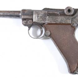 Pistolet-Parabellum-wz.-1908-kal.-9-mm