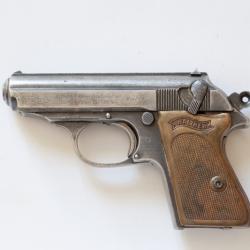 Pistolet-Walther-PPK-kal.-765-mm